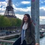 Paris: C'est Le Pied