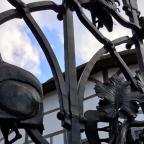 England: The Wyndham, SoHo, and Shakespeare
