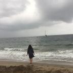 Mexico: Puerto Hello